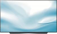 LG OLED77CX3 195cm OLED 4K SmartTV