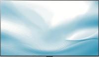 LG OLED77GX9LA 195cm OLED 4K Twin-TripleTuner SmartTV