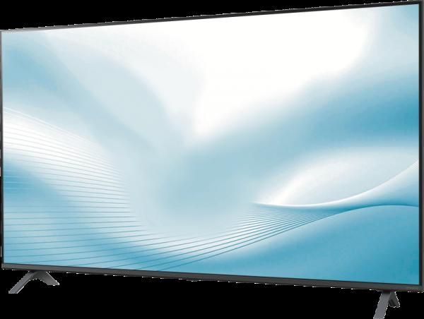 LG 55NANO806NA 139cm NanoCell UHD 4K TripleTuner SmartTV