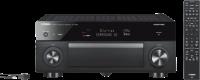 Yamaha RXA1080 schwarz 7-Kanal AV-Receiver