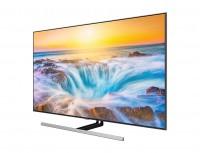 Samsung QLED Q55Q85R 138cm 4K UHD HDR SmartTV