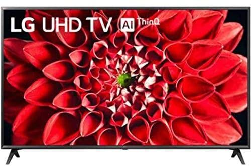 LG 55UN71003 139cm 4K UHD TripleTuner SmartTV