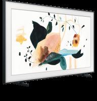 Samsung The Frame QE32LS03 80cm FullHD TripleTuner