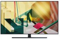 Samsung QLED Q65Q70T schwarz 163cm 4K HDR SmartTV
