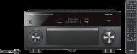 Yamaha RXA3080 titan 9-Kanal AV-Receiver