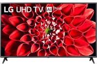 LG 49UN71003 108cm 4K UHD TripleTuner SmartTV