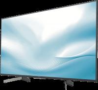 Sony KD43XG8305BAEP 108cm 4K SmartTV