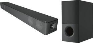 LG DSNH5 Soundbar