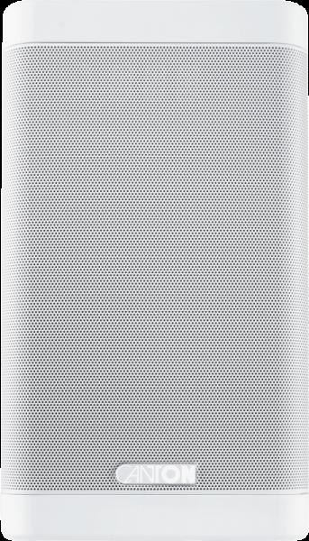 Canton Smart Soundbox 3 Weiss