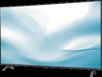 LG 49NANO806NA 123cm NanoCell UHD 4K TripleTuner SmartTV