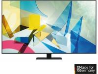 Samsung QLED Q75Q80T 189cm 4K UHD HDR SmartTV