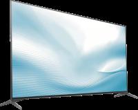 Sony KD55XH9505BAEP 139cm 4K UHD X1 Ultimate SmartTV