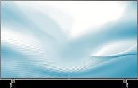 Sony KD75XH9005BAEP 189cm 4K UHD SmartTV