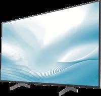 Sony KD49XH8505BAEP 108cm 4K SmartTV